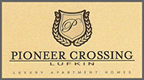 Pioneer Crossing Apartments  |  Lufkin, TX  |  (936) 238-3983